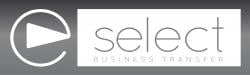 Select Business Transfer Logo