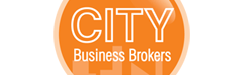 City Business Brokers