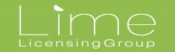 Lime Licensing Group Logo
