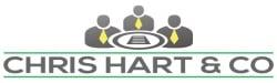 Chris Hart & Co