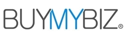 BuyMyBiz.co.uk