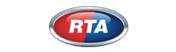 RTA (Business Consultants) Ltd Logo