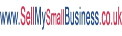 SellMySmallBusiness.co.uk Logo