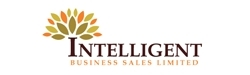 Intelligent Business Sales Limited Logo
