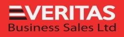 Veritas Business Sales Ltd Logo