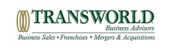 Transworld Business Advisers UK Ltd Logo