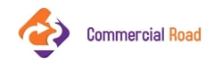 Commercial Road Limited Logo
