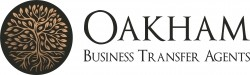 Oakham Business Transfer Agents Logo