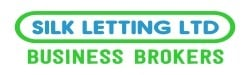 Silk Letting Ltd Logo