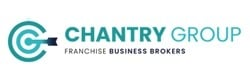 Franchise Business Brokers Logo