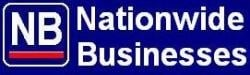 Nationwide Businesses Ltd Logo