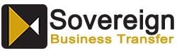 Sovereign Business Transfer Logo