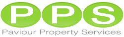 Paviour Property Services Limited