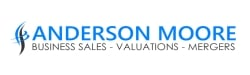 Anderson Moore Business Consultants Logo