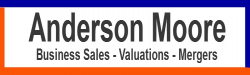 Anderson Moore Business Consultants