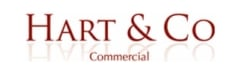 Hart & Co Logo